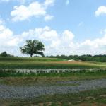 Our Visit To Alstede Farms Morris County Destinations