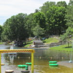 Our Visit To Tomahawk Lake Sussex County Destinations