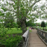 Our Visit To Howel Living History Farm Hunterdon County Destinations Free Or Inexpensive Places For Family Fun In And Around New Jersey