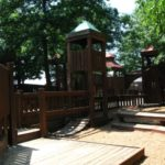 Our Visit To Kidstreet Park Somerset County Destinations