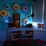 Our Visit To Morris Museum Morris County Destinations
