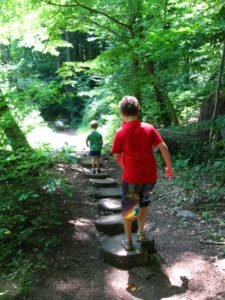 Our Visit To Watchung Reservation Union County Destinations happyfamilyart sitemap