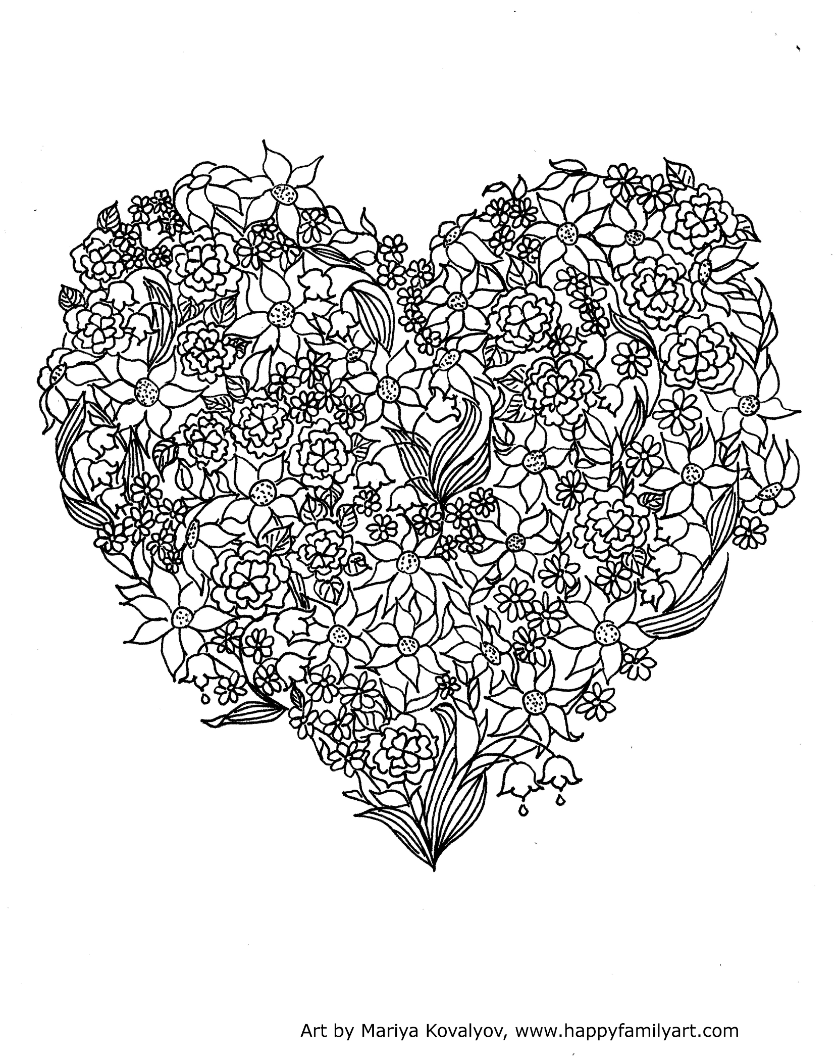 Image Result For Creating Coloring Book