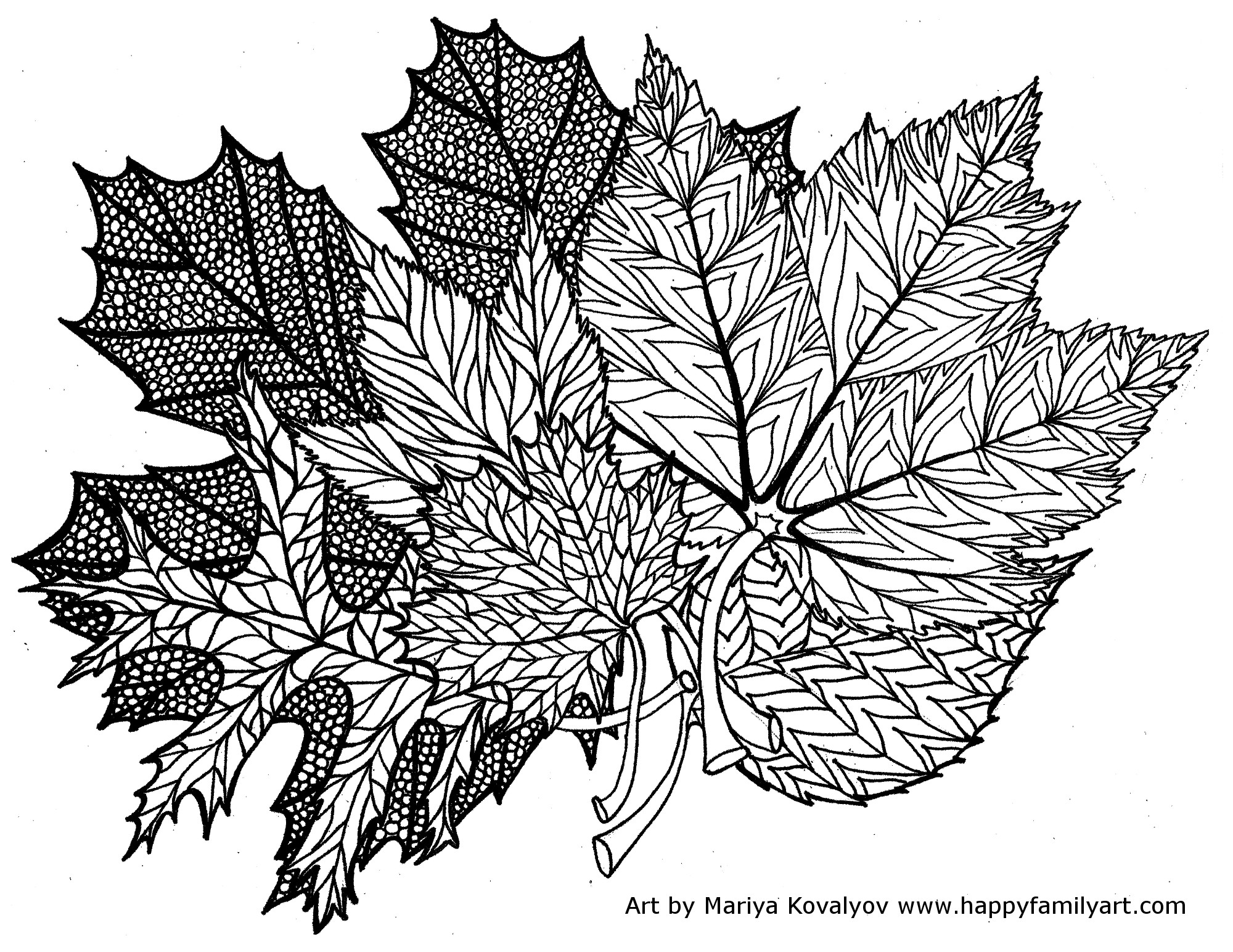 free coloring pages of georgia o keeffe
