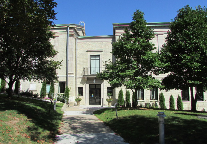 montclairartmuseum1