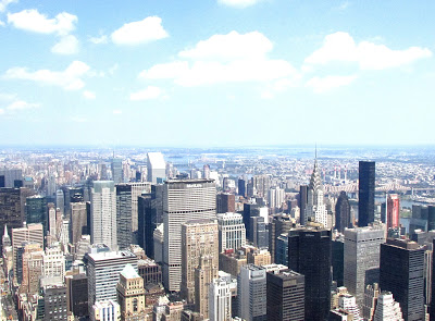 EmpireState4