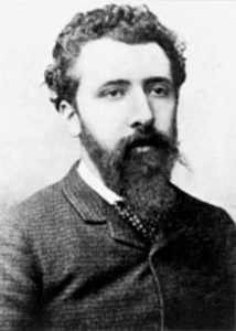 Georges_Seurat_1888
