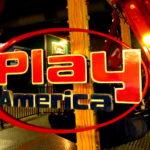 IPlayAmerica20141