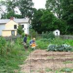 Our Visit To Howel Living History Farm Hunterdon County Destinations
