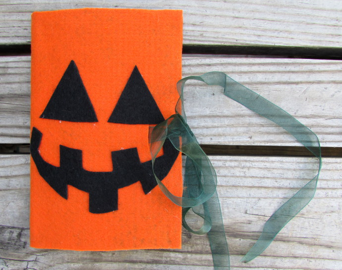 How To Make A Spooky Halloween Pop Up Card