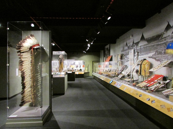 montclairartmuseum2