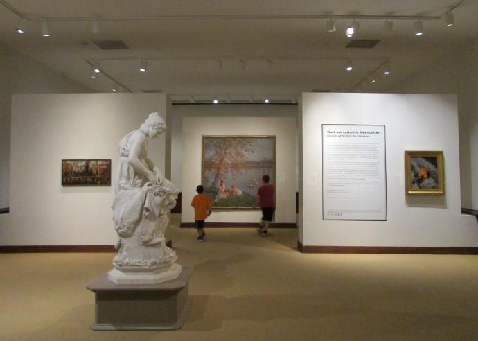montclairartmuseum4