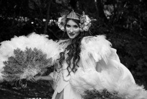 Photography by Mariya Kovalyov