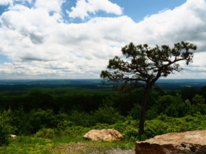 Our Visit To High Point State Park