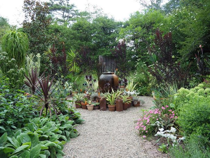 Willowood Arboretum