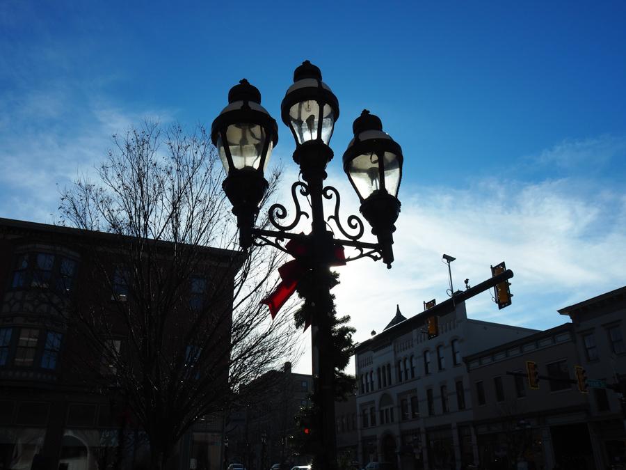 Adventures in Bethlehem PA